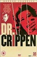 Doctor Crippen