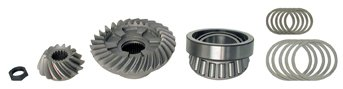 PINION & FORWARD GEAR SET | GLM Part Number: 11567; Mercury Part Number: 43-881260A5