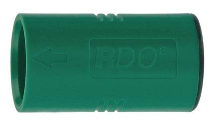 HOBO by Onset U26-RDOB-1 Replacement DO Sensor Cap