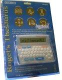 Seiko WP2260