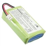 How to buy the best dogtra ncp 2300 battery?