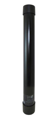 ITC (81TL27-BH-DB) SurFit Black 27