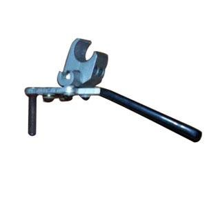 Invacare Right Wheel Lock for Mariner Chair