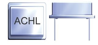 OSC, 50M, 15PF CL, 8DIP CAN ACHL-50.000MHZ-EK By ABRACON ACHL-50.000MHZ-EK-ABRACON