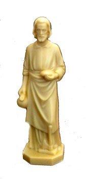 St Joseph Home Seller Statue>