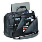 62220 - Skyrunner Contour Carrying Cas