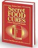 Secret Food Cures