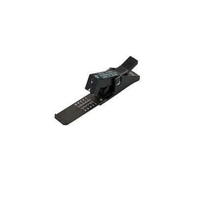 Fitel S315 Field Fiber Cleaver
