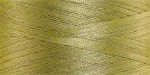 Superior Masterpiece Cotton Thread - Superior Threads 12401-132 Masterpiece Wise One 50W Cotton Thread, 600 yd