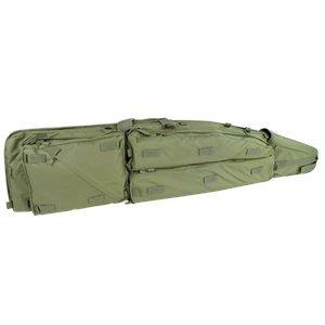 Condor Sniper Drag Bag (OliveDrab) by CONDOR (Image #2)'