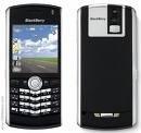Blackberry 8100 Unlocked - 2