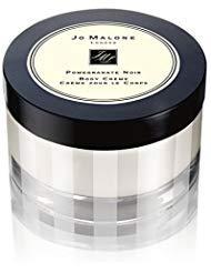 - Jo Malone London Pomegranate Noir Body Crème 175ml
