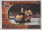 bra-and-panties-match-womens-title-trading-card-2002-fleer-wwe-absolute-divas-inter-actions-19