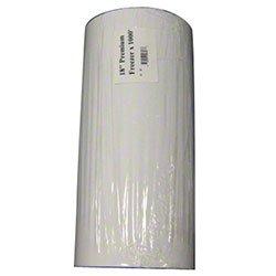 Gordon papel congelador papel 18 x 1000 Prem: Amazon.es: Amazon.es