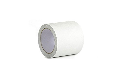 Slip Guard Non Slip Stair Tape product image