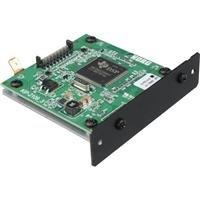 Korg EXBDUALMP3 Dual MP3 Encoder/Player for Pa800 Arranger Workstation (Korg Mp3)