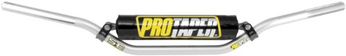 "Pro Taper SE Series 7/8"" Standard Handlebars - ATV High/Jet Black"