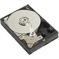 Western Digital 500GB Caviar RE2 Sata II 7200 Rpm 16MB 3.5LP 300MB/S WD5000YS