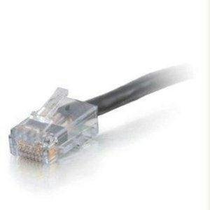 c2g-c2g-25ft-cat6-non-booted-network-patch-cable-plenum-rated-black