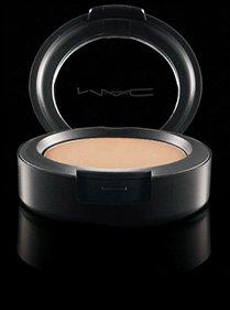 MAC Mia Moretti Cream Colour Base -SUMMER WIND by M.A.C