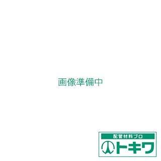 【メーカー直送】 3M フィルターハウジング BMTタイプ 1BMT1PPVAWOB-3080 【7952198   B077T1BM3D