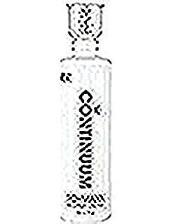 Amazon myhd my haidresser salon professional do it yourself ds laboratories continuum ro maxx quantum creator 16 oz solutioingenieria Choice Image