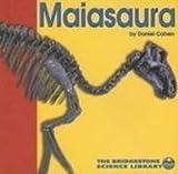 Maiasaura (Discovering Dinosaurs)