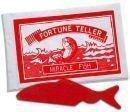 fortune telling fish - 5