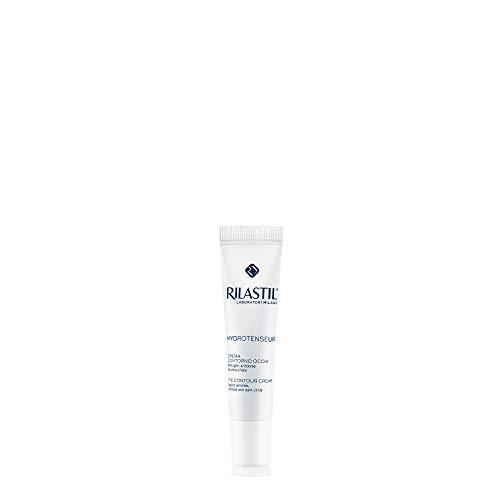 Rilastil Hydrotenseur Antiwrinkle Eye Contour Cream
