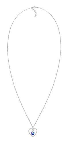 Elli Colliers Argent Cristal 0105143016_70