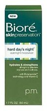 biore-hard-days-night-overnight-face-moisturizer-17-oz