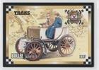 Bollee - Jamin (Trading Card) 1994 Traks Valvoline - [Base] #3
