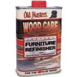 old-masters-00604-1-quart-furniture-refinisher