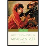 Download New Tendencies in Mexican Art - 1990s (04) by Gallo, Ruben [Paperback (2004)] PDF