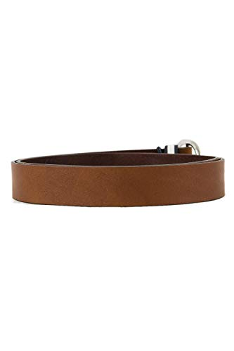 Aw0aw06392 Ceinture Jeans Tommy Jeans Marron Tommy 1HSInqw