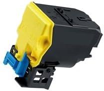 A0X5251 YellowToner Cart. 3PAK QSD Konica Minolta A0X5250