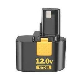 Ryobi 1311148 12V Ni-Cd Battery for HP1202M/SA120