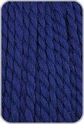Alpaca Plymouth Grande Baby (Plymouth - Baby Alpaca Grande Knitting Yarn - Twilight Blue (# 1710))