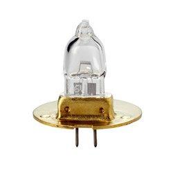 Topcon Slit Lamp Bulbs fits1E/2D/2E/2ED/3E and New Style/4E/4ED/7E Main Bulb,6v20w