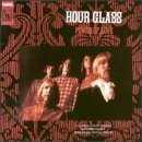 Power of Love by Hourglass (1993-01-26)