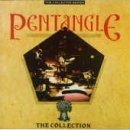 Pentangle Collection by Pentangle (2006-07-28)