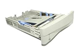 C4126A HP 250 Sheets Paper Tray For LaserJet 4000T, 4050T  Series Printer C4126A