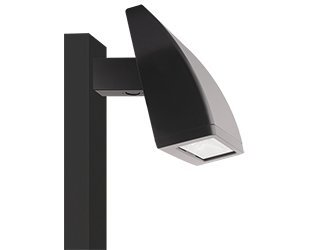 Rab Led Area Lights in US - 8