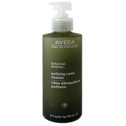 AVEDA by Aveda: BOTANICAL KINETICS PURIFYING CREME CLEANSER--/5OZ