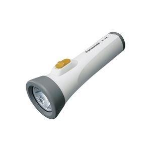 本物 ( LED懐中電灯 お徳用 50セット ) 白 Panasonic パナソニック 50セット LED懐中電灯 BF-158BF-W 白 B01MA5QXFM, Gulliver Online Shopping P15:e123e1e3 --- a0267596.xsph.ru