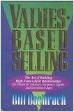 Values-Based Selling 9781887006002