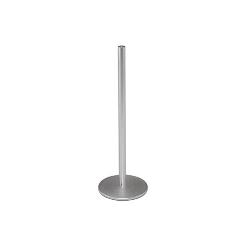 Fat Daddios HCR-425 Stainless Steel Heating Rod, 4.25 Inch, Silver, 4.26 Inch,