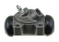 Chrysler Newport Drum Brake (Dorman W40417 Drum Brake Wheel Cylinder)