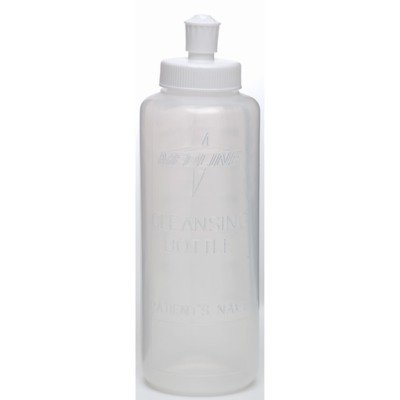 DYND70125H Perineal Irrigation Bottle Pack