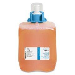 Gojo Industries Goj 5286-02 Provon Foam Antibac Hand Wash W/Moist 2/2000 Ml GOJ 5286-02 ()